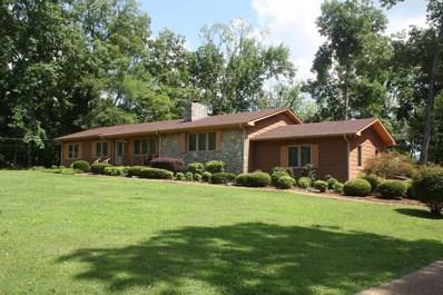 305 Payton Trl, Fayetteville, TN 37334 - MLS#: 1975433