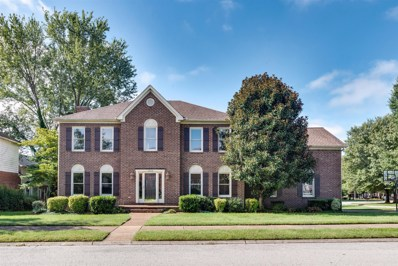 1404 Buckingham Cir, Franklin, TN 37064 - MLS#: 1975453