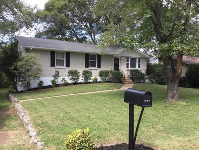 4817 Bowfield Drive, Antioch, TN 37013 - MLS#: 1975500