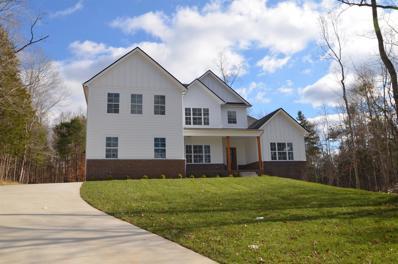 553 Swift Lane, Cunningham, TN 37052 - MLS#: 1975569