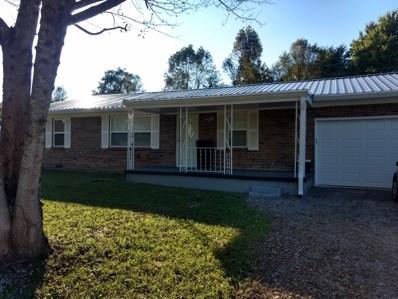 900 Hilltop Rd, Red Boiling Springs, TN 37150 - MLS#: 1975573