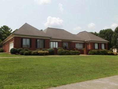 269 Wellsbrook Circle, Fayetteville, TN 37334 - MLS#: 1975810