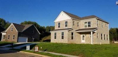 1028 Trevino Place, Lot #15, Antioch, TN 37013 - MLS#: 1975997
