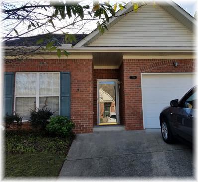 230 Wyndom Ct, Goodlettsville, TN 37072 - MLS#: 1976122