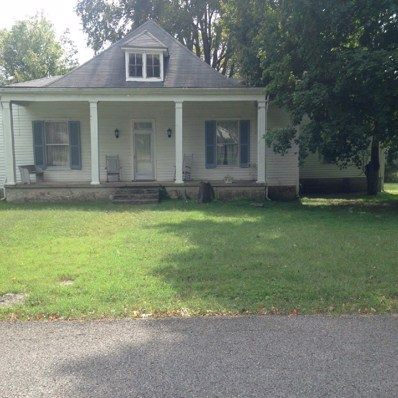 53 W Caldwell St, Mount Juliet, TN 37122 - MLS#: 1976152