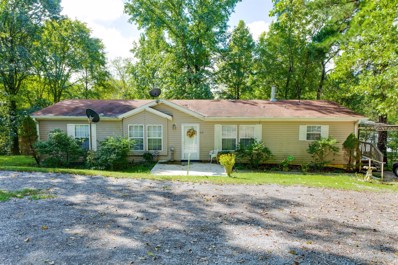 678 Laura Ln, Lebanon, TN 37087 - MLS#: 1976291