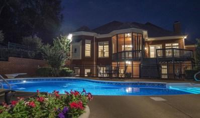 1000 Blakefield Drive, Brentwood, TN 37027 - MLS#: 1976313