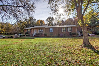 220 Brookhollow Dr, Old Hickory, TN 37138 - MLS#: 1976423