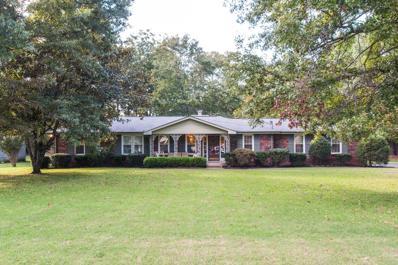 1213 Lipscomb Dr, Brentwood, TN 37027 - MLS#: 1976587