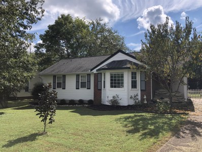 219 Creekview Dr, Mount Juliet, TN 37122 - MLS#: 1976785