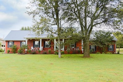 5920 Lee Rd, Smyrna, TN 37167 - MLS#: 1977384