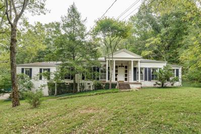 6001 Kenwood Dr, Nashville, TN 37215 - MLS#: 1977518
