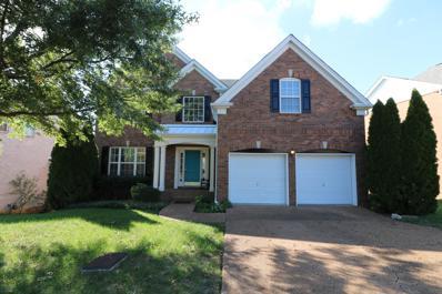 5817 Sterling Oaks Dr, Brentwood, TN 37027 - MLS#: 1977558
