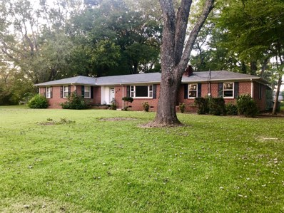 514 Flower Lane Dr, Estill Springs, TN 37330 - MLS#: 1977898