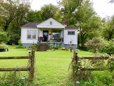 1401 Kirkland Ave, Nashville, TN 37216 - MLS#: 1977938