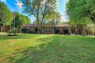 226 Marlin Rd, White House, TN 37188 - MLS#: 1977948