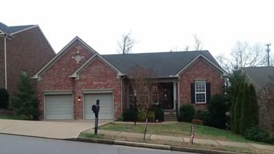 3553 Fair Meadows Dr, Nashville, TN 37211 - MLS#: 1978011