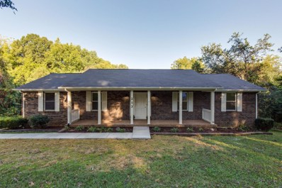 213 April Dr, Old Hickory, TN 37138 - MLS#: 1978013