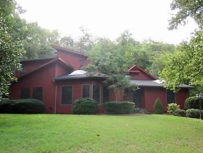 2716 Broyles Ln, Franklin, TN 37069 - MLS#: 1978151