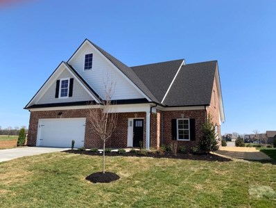 3916 Runyan Cove (Lot 52), Murfreesboro, TN 37127 - MLS#: 1978396