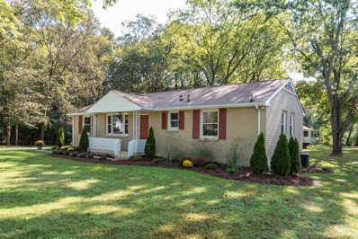 103 Hickerson St, Old Hickory, TN 37138 - MLS#: 1978469