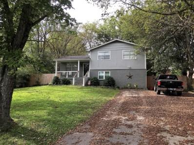 153 Cadet Lane, Franklin, TN 37064 - MLS#: 1978542
