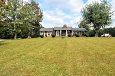 1610 Trussell Rd, Monteagle, TN 37356 - MLS#: 1978660
