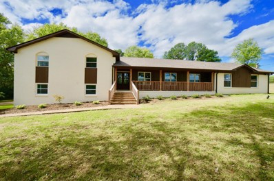 1440 Horn Springs Rd, Lebanon, TN 37087 - MLS#: 1978668