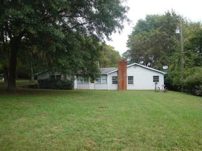 2352 Henpeck Ln, Franklin, TN 37064 - MLS#: 1978919