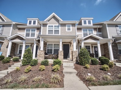 2038 Hickory Brook Dr, Hermitage, TN 37076 - MLS#: 1978929