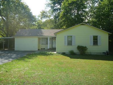 1405 Ovoca Rd, Tullahoma, TN 37388 - MLS#: 1978965