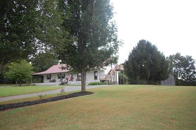 3547 Tanyard Hill Rd, Lynchburg, TN 37352 - MLS#: 1979011