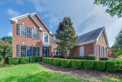 2030 Valley Brook Dr, Brentwood, TN 37027 - MLS#: 1979056