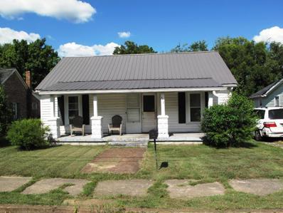 412 Wall St, Mount Pleasant, TN 38474 - MLS#: 1979079