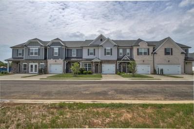 1713 Lone Jack Lane UNIT 13, Murfreesboro, TN 37129 - MLS#: 1979116
