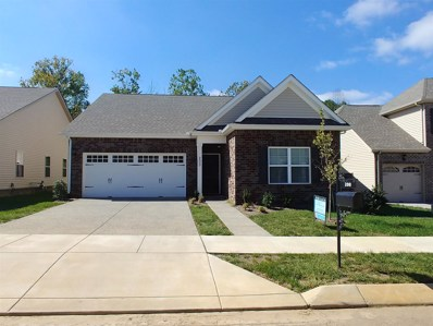 200 Bexley Way, White House, TN 37188 - MLS#: 1979173