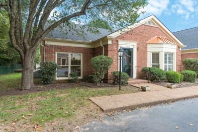 1524 Saint Charles Pl, Murfreesboro, TN 37129 - MLS#: 1979331