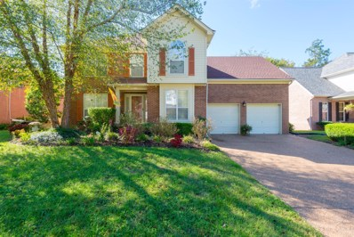 2130 Maricourt St, Old Hickory, TN 37138 - MLS#: 1979406