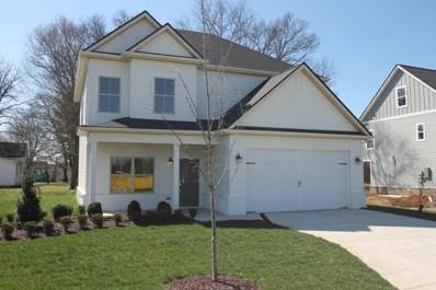 101 Maple Street L-1, Chapel Hill, TN 37034 - MLS#: 1979434