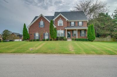 318 Sayre Ln, Murfreesboro, TN 37127 - MLS#: 1979436