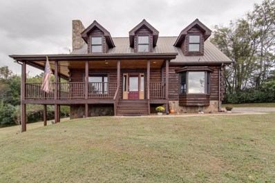 6528 Cox Rd, College Grove, TN 37046 - MLS#: 1979454