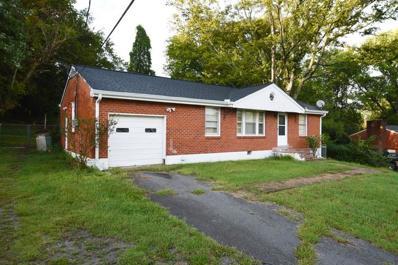 4931 Packard Dr, Nashville, TN 37211 - MLS#: 1979494