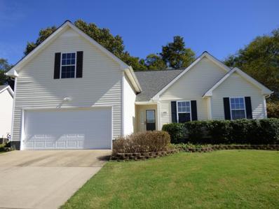 4033 Challis Dr, Clarksville, TN 37040 - MLS#: 1979554