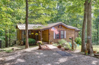 1725 Trussell Rd, Monteagle, TN 37356 - MLS#: 1979596