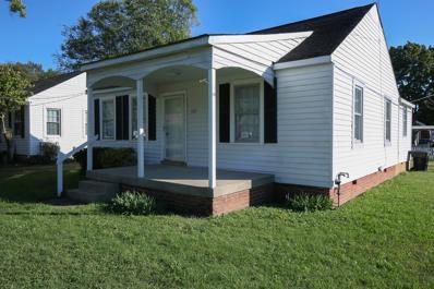 423 Sunset Ave, Murfreesboro, TN 37129 - MLS#: 1979702