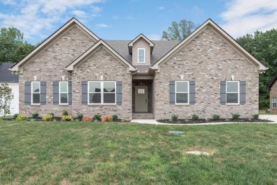 305 McClaran Place, Murfreesboro, TN 37129 - MLS#: 1979742