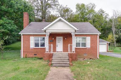 311 Edgewood Street, Mount Pleasant, TN 38474 - MLS#: 1979824