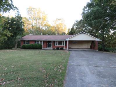 2074 Skyview Cir, Clarksville, TN 37042 - MLS#: 1979905