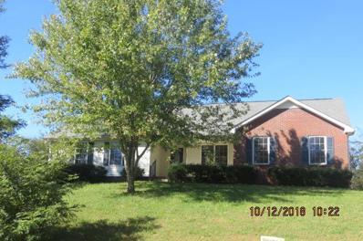 2262 Kim Dr, Clarksville, TN 37043 - MLS#: 1979912
