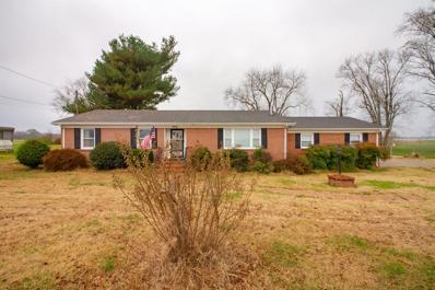 676 Tobacco Rd, Clarksville, TN 37042 - MLS#: 1979948